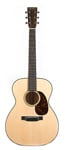 Martin 00018 Golden Era 1937 Acoustic Guitar with Case