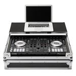 Magma MGA40964 Pioneer DDJSX DJ Controller Workstation Case