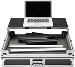 Magma Workstation XXL Road Case