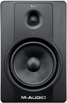 M Audio BX8D2 Studio Monitor - Single