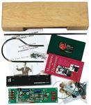 Moog Music Etherwave Theremin Kit