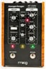 Moog MF104M Moogerfooger Analog Delay Effects Pedal