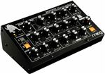 Moog Minitaur Compact Analog Bass Synthesizer