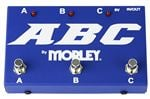 Morley ABC Switch Box