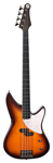 MTD Kingston CRB Electric Bass Guitar