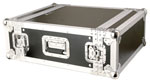 On Stage FC700 Flight Rack Case