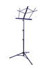 On Stage SM7222 Tripod Music Stand