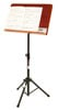 On Stage SM7312W Conductor Stand