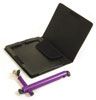 On Stage TCM9150 U-Mount iPad or Tablet Case