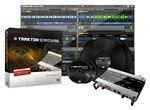 Native Instruments Traktor Scratch Audio 10 Digital DJ System