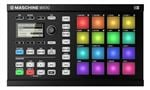 Native Instruments Maschine Mikro MK2 Groove Production Studio Black