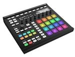 Native Instruments Maschine MK2 Groove Production Studio in Black