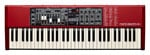 Nord Electro 4D SW61 61 Key Semi Weighted Keyboard