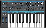 Novation Bass Station ll Analog Synthesizer