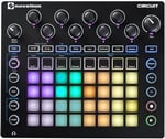 Novation Circuit Music Production Workstation