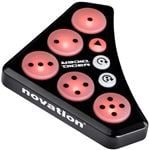 Novation Dicer DJ Control Surface
