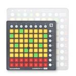 Novation Launchpad Mini USB Controller for Ableton