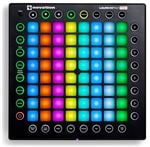 Novation Launch Pad Pro Grid Performance Controller