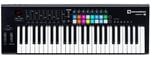 Novation Launchkey 49 MK2 USB Keyboard Controller