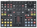 Novation Twitch Touchstrip USB DJ Controller
