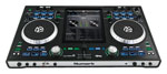 Numark iDJ Pro Dj Controller for iPad - Non Factory Sealed