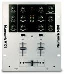 Numark M101 2-Channel All-Purpose DJ Mixer