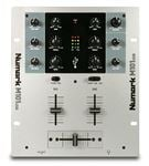 Numark M101 2-Channel All-Purpose DJ Mixer with USB