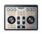 Numark MixTrack Edge DJ Controller w/ Audio Output - Dent and Scratch