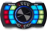 Numark Orbit Wireless Controller w/Motion Control