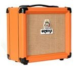 Orange Crush PiX CR12L Guitar Combo Amplifier