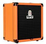 Orange Crush PiX CR25BX Bass Guitar Combo Amplifier