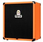 Orange Crush PiX CR50BXT Bass Guitar Combo Amplifier