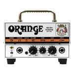 Orange Micro Terror Guitar Amplifier Head