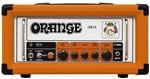 Orange OR15H Guitar Amplifier Head
