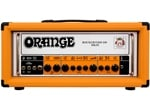 Orange Rockerverb 100 MKIII Guitar Amplifier Head