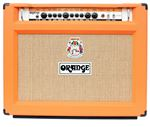 Orange Rockerverb 50 MKII 2x12 Guitar Combo Amplifier