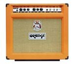 Orange TH30 Guitar Combo Amplifier