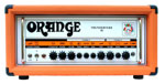 Orange Thunderverb 50 Guitar Amplifier Head