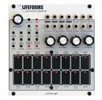Pittsburgh Modular Lifeforms Percussion Synthesizer