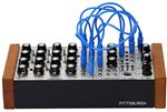 Pittsburgh Modular System 10.1 Modular Synthesizer