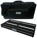 Pedaltrain Pro Pedalboard with Soft Case