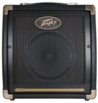 Peavey Ecoustic E20 Acoustic Guitar Amplifier