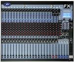 Peavey FX 2 24-Channel Mixer
