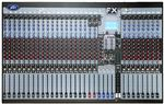 Peavey FX 2 32-Channel Mixer