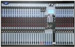 Peavey FX 2 32 Channel Mixer