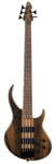 Peavey Grind Bass 5 BXP NTB 5 String Electric Bass Guitar