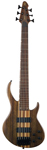 Peavey Grind Bass 6 BXP NTB Electric Bass Guitar