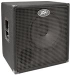 Peavey Headliner 115 Bass Guitar Amplifier Cabinet