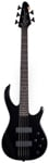 Peavey Millennium AC BXP 5 String Electric Bass Guitar
