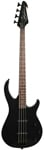 Peavey Millennium BXP 4 Electric Bass Guitar